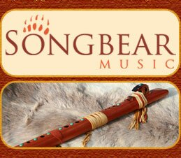 Songbear Music